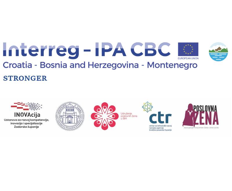 CTR – Upitnik za subjekte iz sektora začinskog i  ljekovitog/mediteranskog bilja